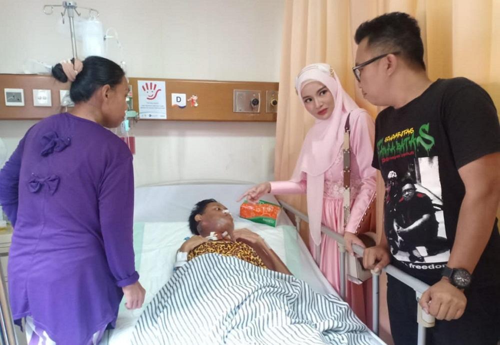 dr ayu-kanker1