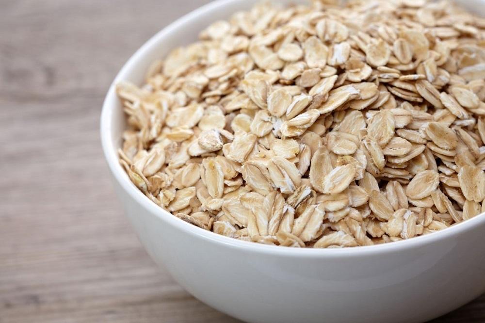 oats10
