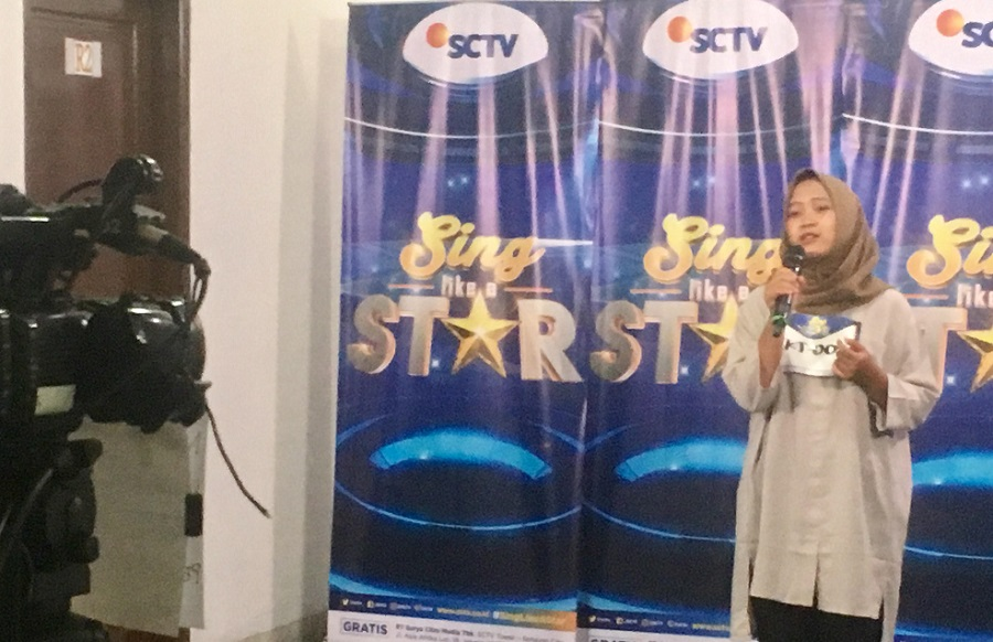 sing a like star1
