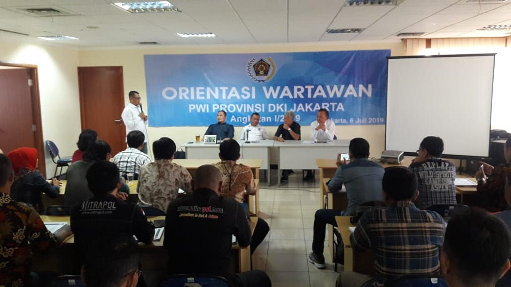 pwi-orientasi5