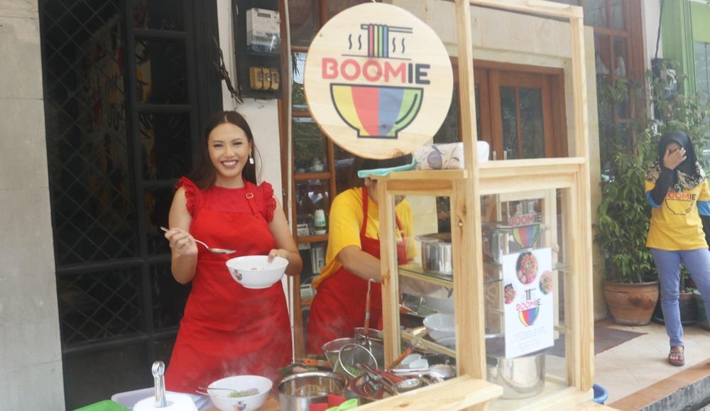 boomie1