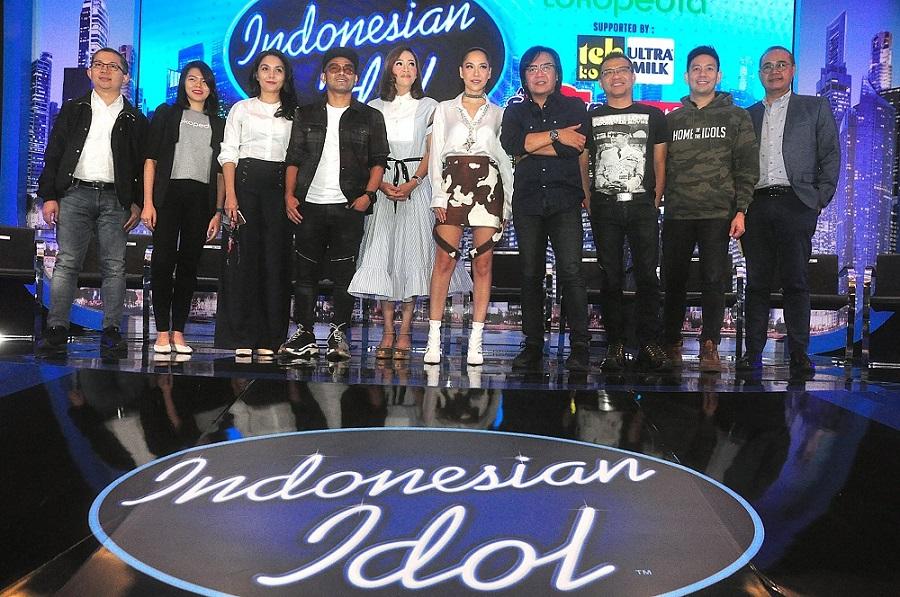 idol-10