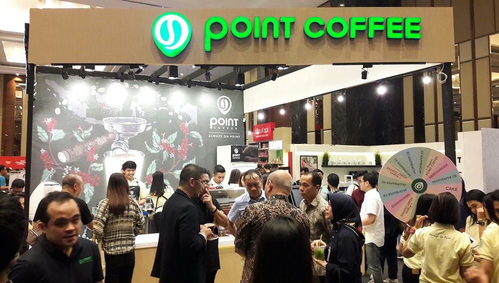 point coffee1