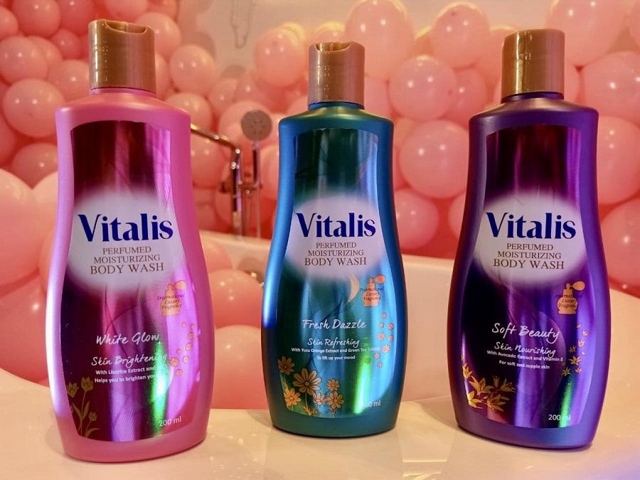 vitalis2