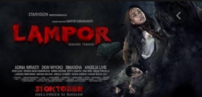 lampor-1