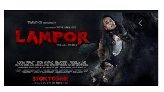 lampor-2