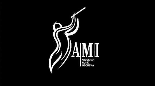 ami-awards