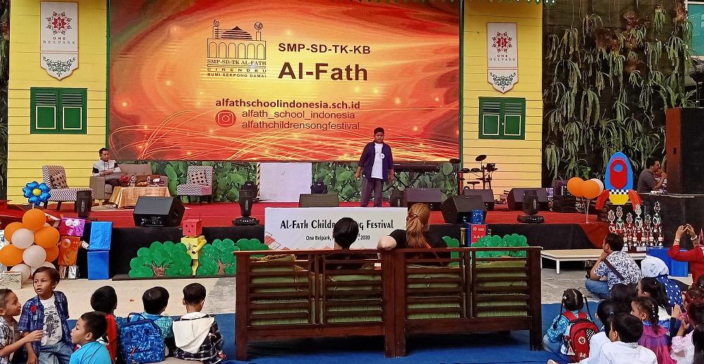 alfath2