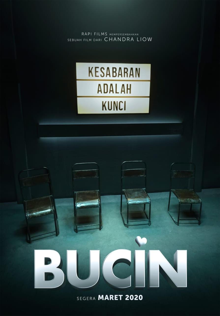 bucin-1