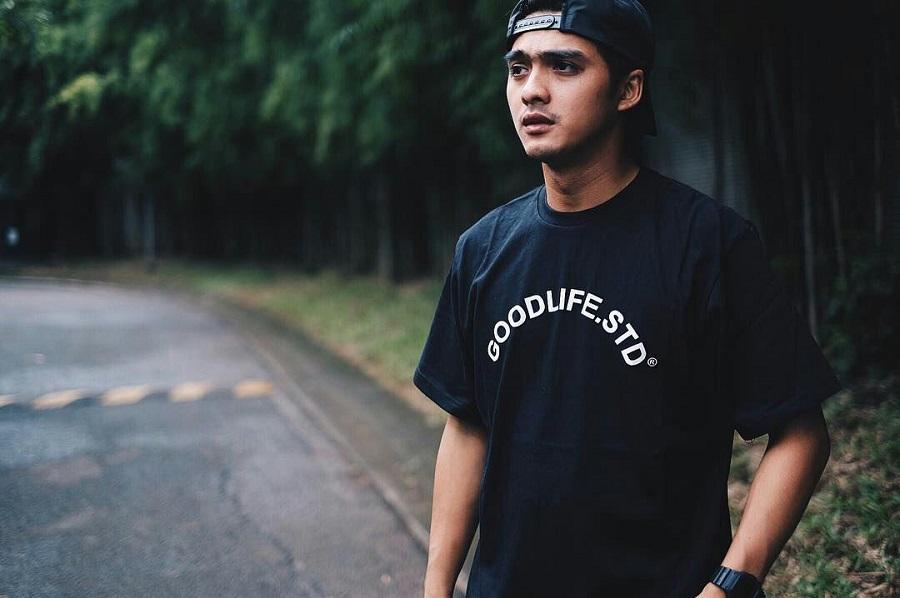 Cerita Ricky Harun Bertemu Tatang Si Tukang Cukur Rambut Kabarhiburan Com