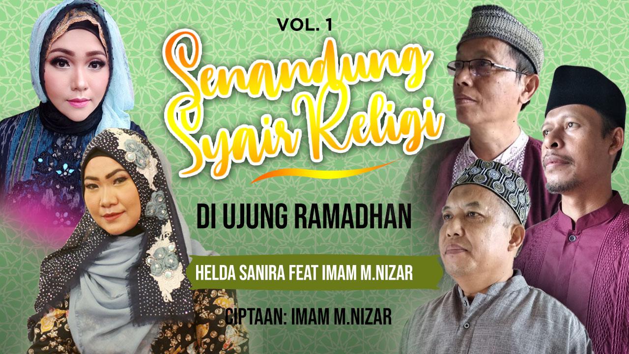 di ujung ramadhan cover thumbnail