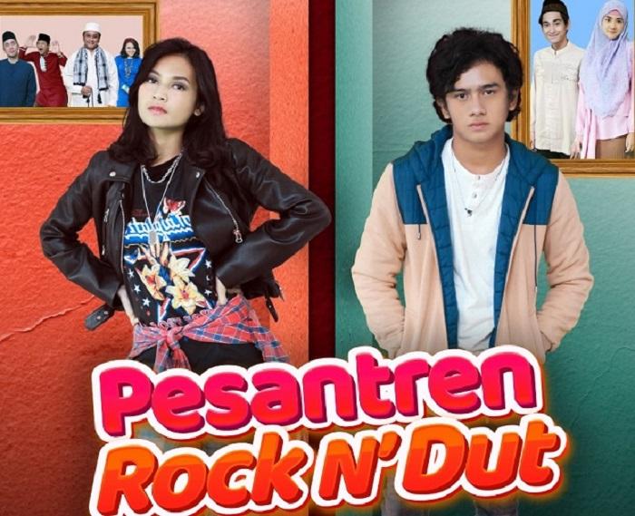 Pesantren-Rock-n-Dut