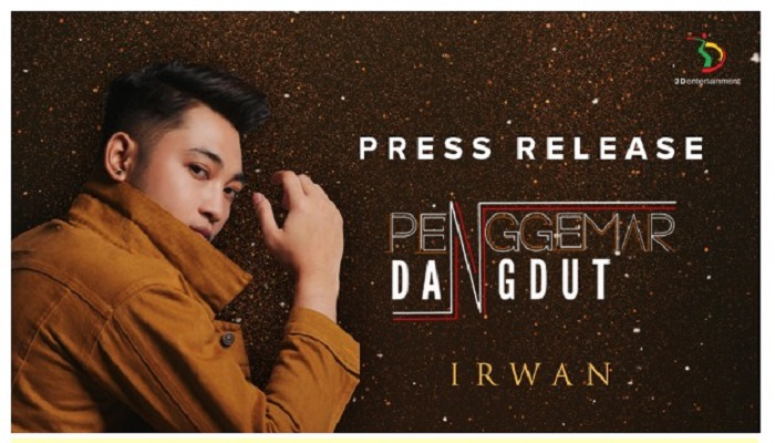 irwan-rilis single