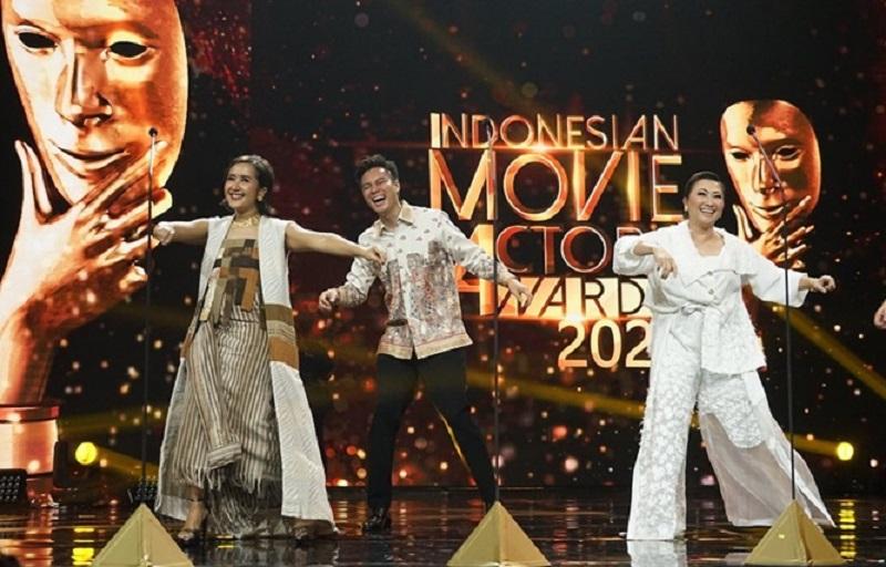 ima awards2020