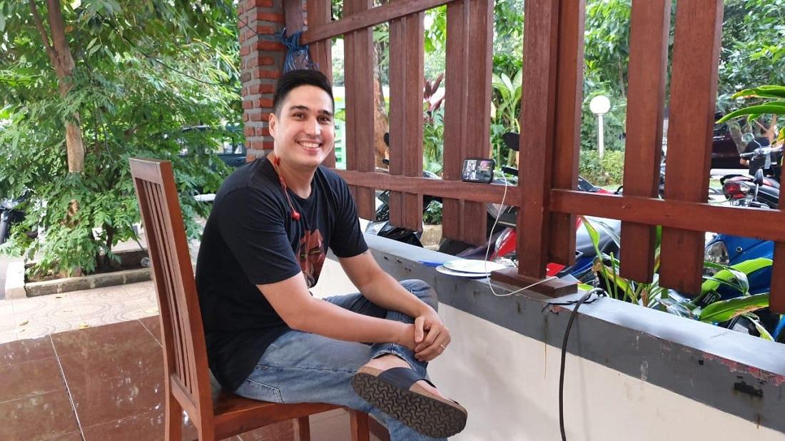 SCTV Surabaya-2