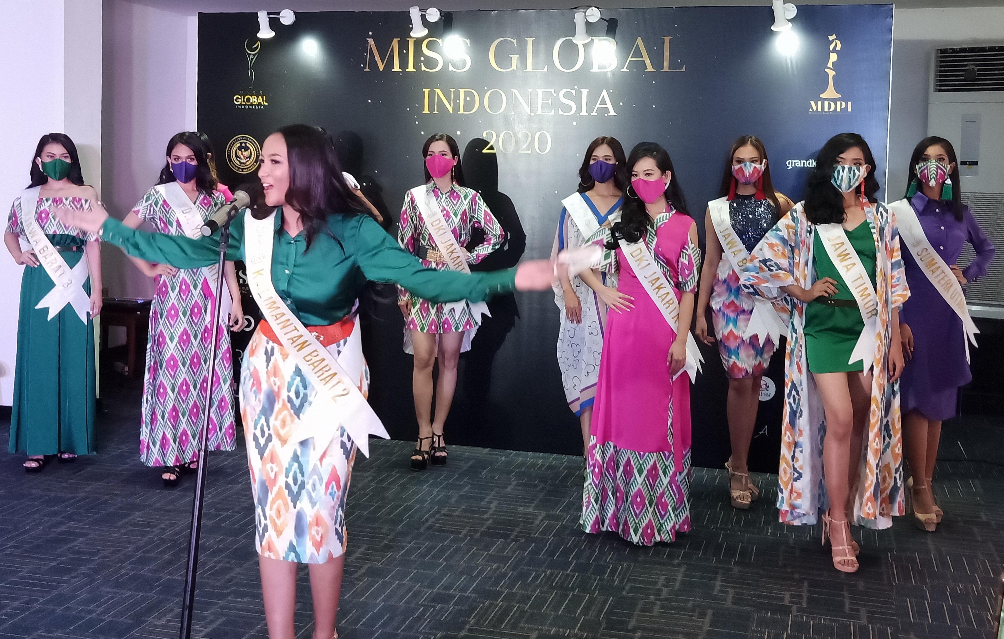 miss global1