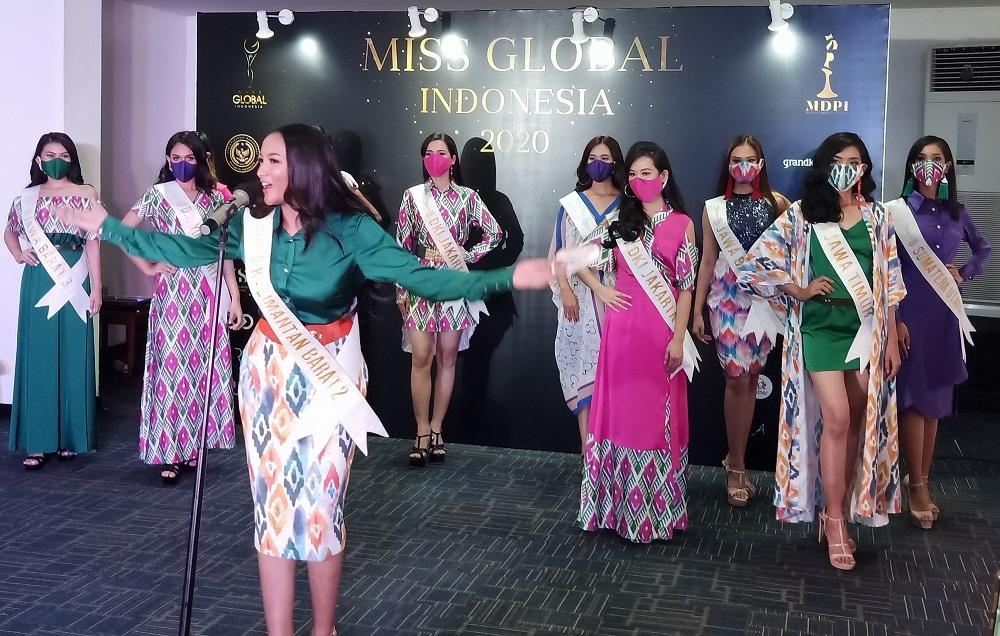 miss global11