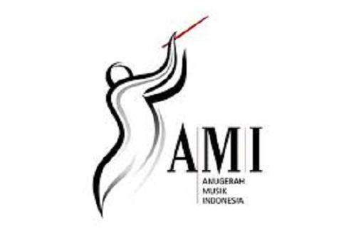ami awards 2020