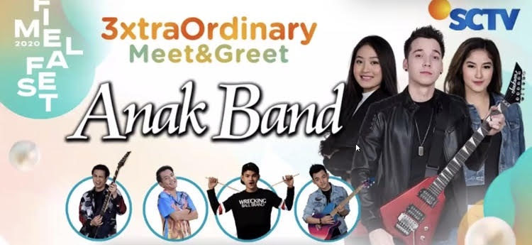 anak band meet greet1