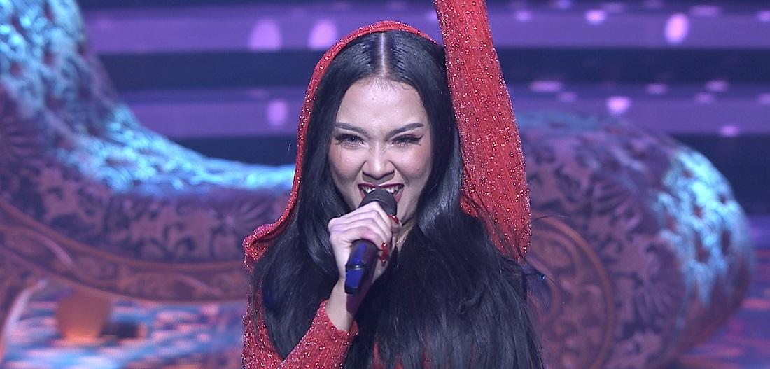 Jessica (Jakarta)-1