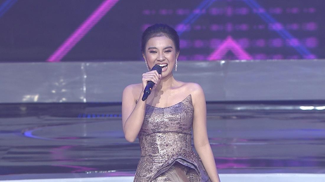 Jessica (Jakarta)