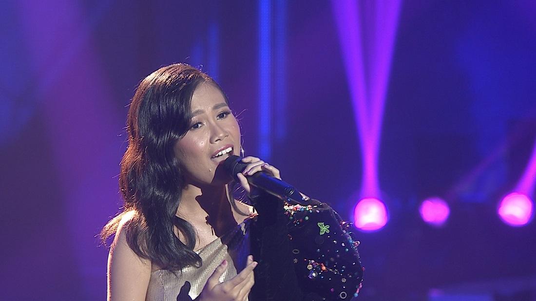 Jessy (Manado)-1