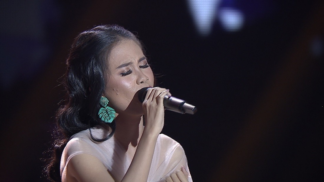 Jessy (Manado)-3