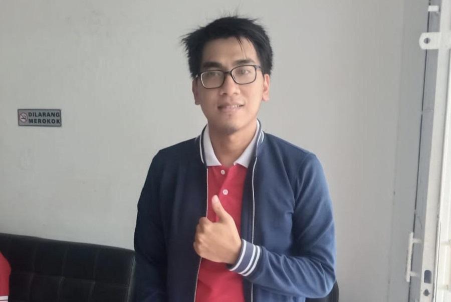 kangenband-Tama Wijaya