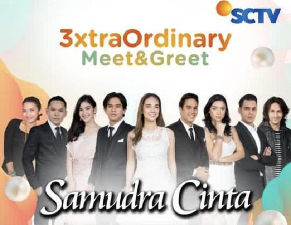 samudra cinta-meet0