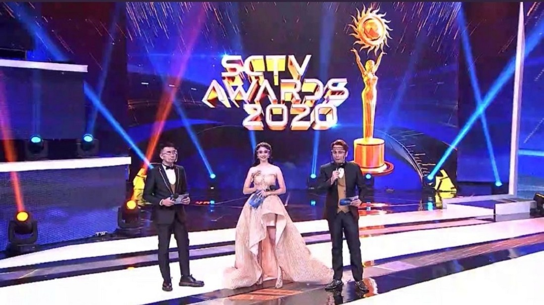 sctv awards1