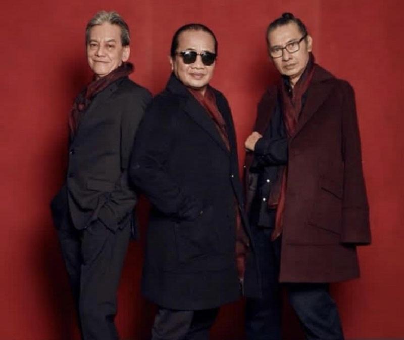 trio godfather2