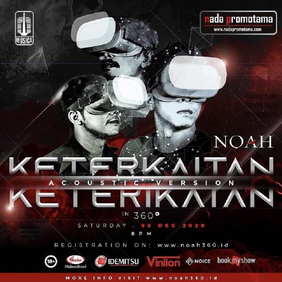 noah-konser virtual