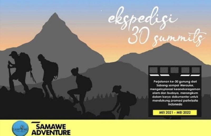 samawe-summits1