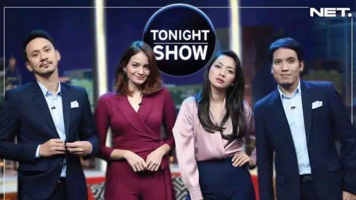 tonight-show-net-tv