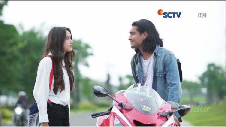 love story the series-2