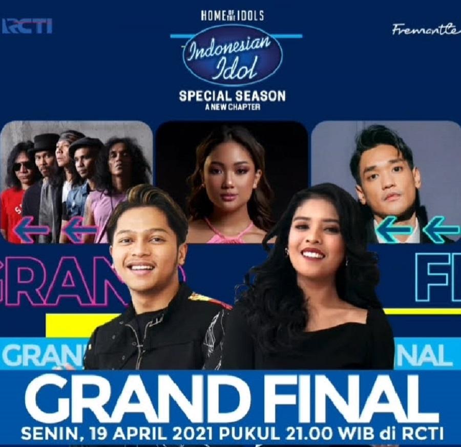 idol-grandfinal