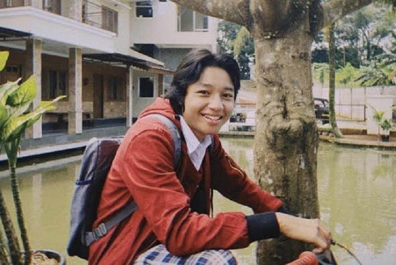 keisha alvaro