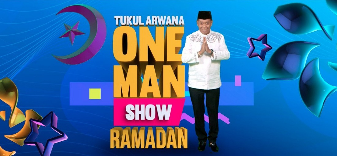 tukul-arwana-one-man-show-ramadan
