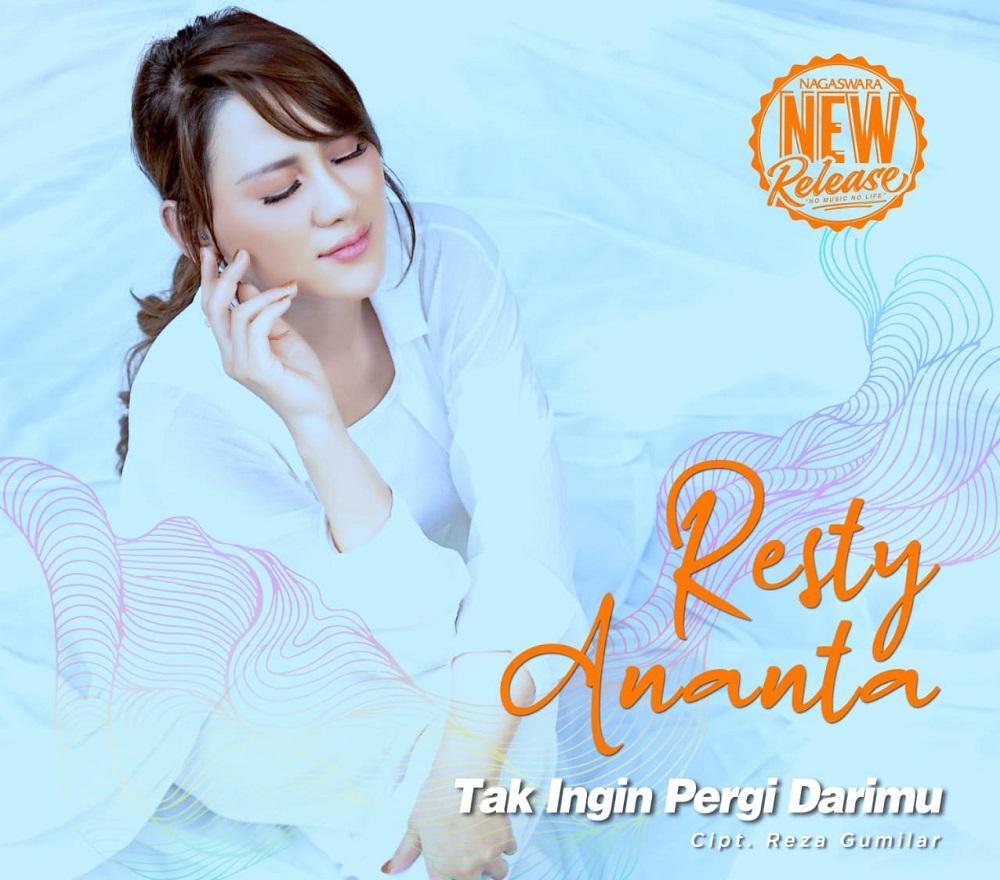 resty-1