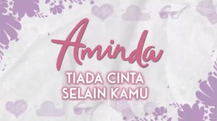 aminda single2-1